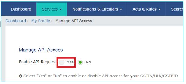 GST-Portal-Enable-API-Request