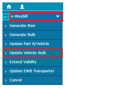 e-Way-Bill-Dashboard