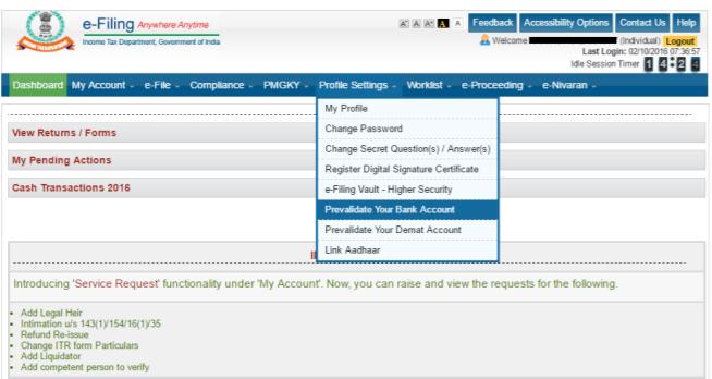 e-verify-return-option-e-verify