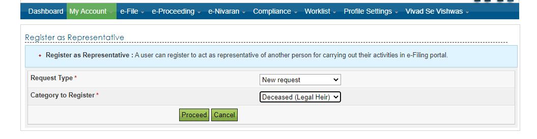 New-request-for-registration-of-representative-person